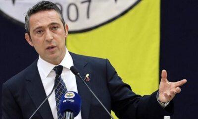 Fenerbahçe Dernekleri'nden TFF'ye harcama limiti tepkisi