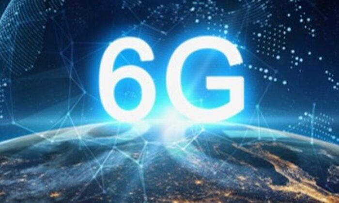 Güney Kore, 2026 yılında 6G'ye geçecek
