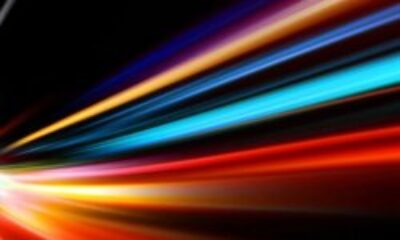 Işık hızı nedir