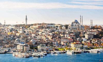 İstanbullular, içinde yaşadıkları kenti bilmiyor