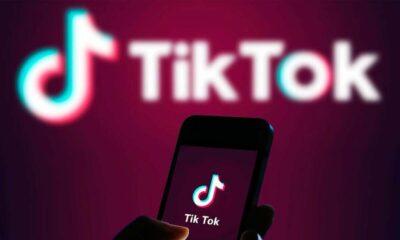 TikTok, Android cihaz kimliklerini izinsiz topladı