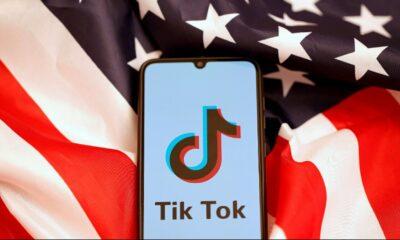 TikTok kullanıcılarının üçte biri 14 yaşından küçük