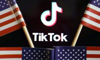 TikTok, Trump'ın yasağına karşı dava açacak