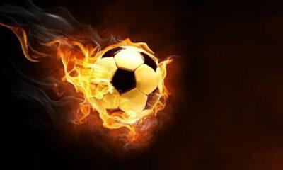 Trabzonspor'dan açıklama: Bir futbolcu pozitif