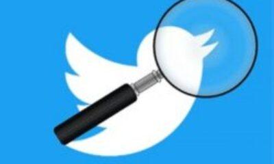 Twitter'ın iOS sürümüne yanıtlar için yeni özellik geldi