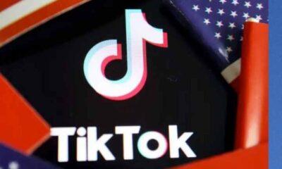 Twitter, TikTok'u satın almak için görüşmelere başladı