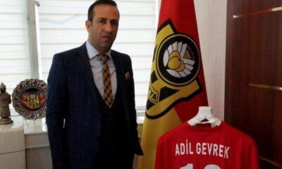 Yeni Malatyaspor Divan Kurulundan yönetim kuruluna çağrı