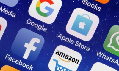 AB, büyük teknoloji şirketleri için sert kurallar hazırlığında