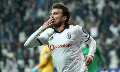 Adem Ljajic Trabzonspor maçına yetişiyor