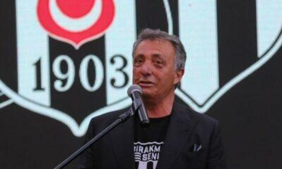 Beşiktaş kombine yerine maç maç bilet satacak