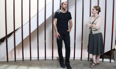 'Bir Umut' filminin çekimleri Bursa'da başladı