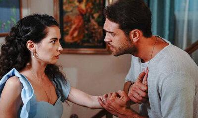 Çatı Katı Aşk son bölüm tam ve kesintisiz izle: Çatı Katı Aşk 8. yeni bölüm fragmanı yayınlandı mı?