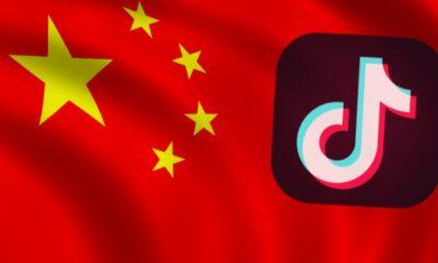 Çin'den, TikTok'un ABD'ye satışını engelleyecek yeni adım