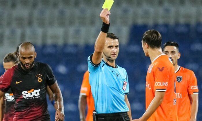 """Erman Toroğlu: """"Geçen sezon size hata olmadı mı Okancığım"""""""