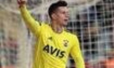 Fenerbahçe'de harcama limiti sonrası 9 ayrılık gelişmesi