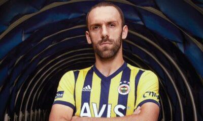 Fenerbahçe'de yeni sezon formaları satışa sunuldu, site çöktü