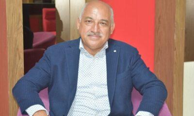 """Gaziantep FK: """"7 yabancı kuralı getirilmeli"""""""