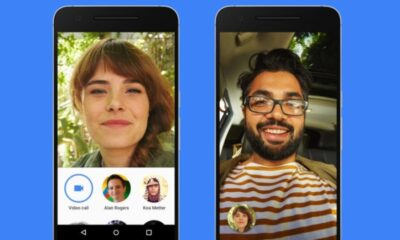Google Duo, Google Meet'e katılarak tamamen kapatılabilir