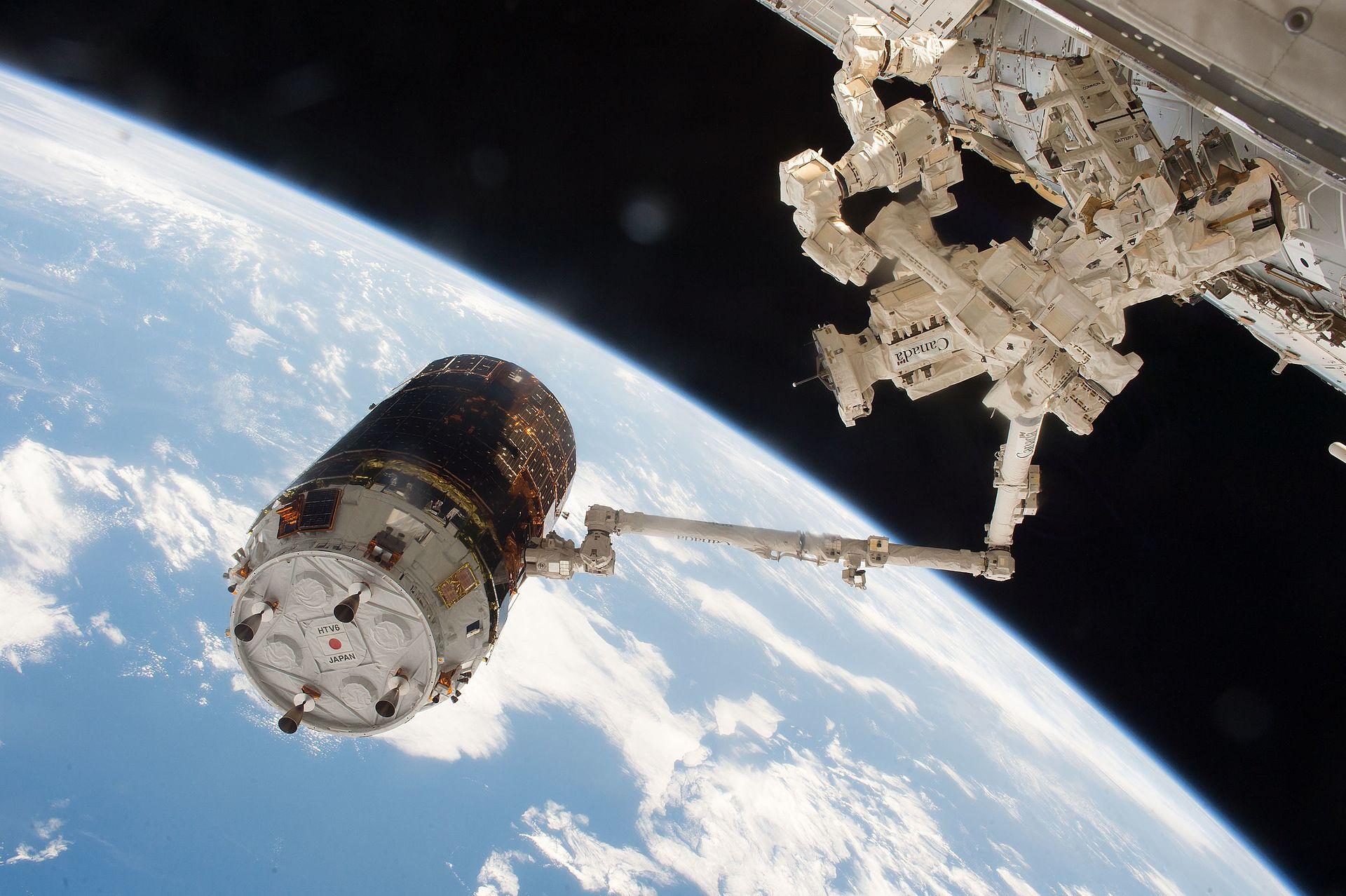Japonya, uzay tehditlerine karşı ABD ile iş birliği yapıyor