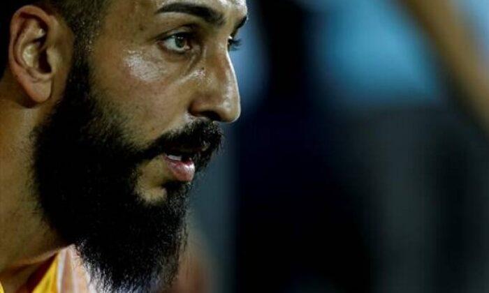 Kostas Mitroglou kulüp arıyor