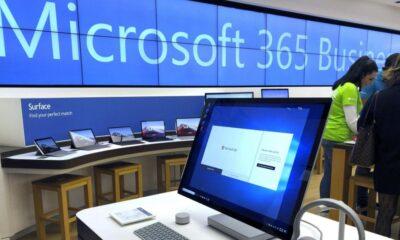 Microsoft Word'e sesten metne dönüştürme özelliği eklendi