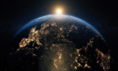 NASA, uzayda sürekli değişen hava durumunun Dünya'ya etkilerini araştıracak