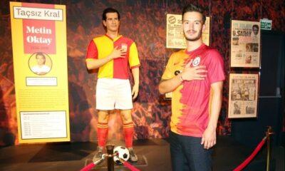 """Oğulcan Çağlayan: """"UEFA Kupası neden olmasın?"""""""