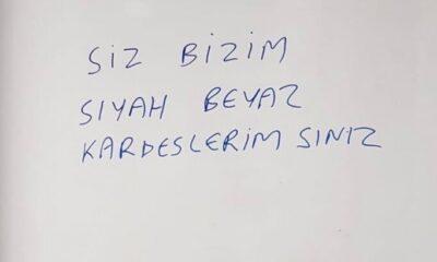 PAOK'tan Beşiktaş'a Türkçe sürpriz!