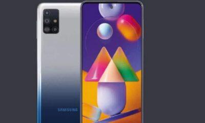 Samsung Galaxy M51 tanıtıldı: İşte fiyatı ve özellikleri