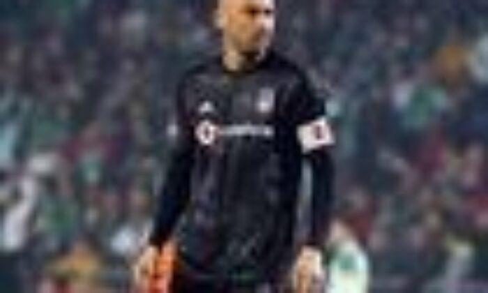Sinan Engin'den Beşiktaş yorumları