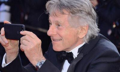 Tecavüzle suçlanan Polonyalı yönetmen Roman Polanski, Akademi'ye karşı açtığı davayı kaybetti