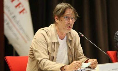 TFF'den yayıncı kuruluşa avans ödemesi talebi