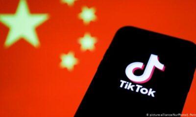 TikTok'un sahibi ByteDance: Çin hükümeti istese de verilere ulaşamaz