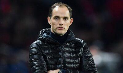 Tuchel'den transfer için Galatasaray örneği