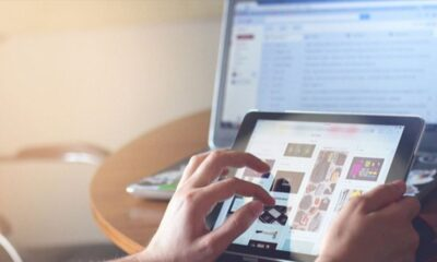 Türkiye'de internet kullanım oranı yüzde 79 oldu