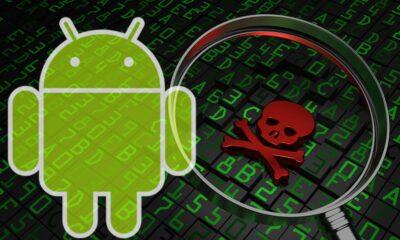 226 farklı uygulamadan şifrenizi çalabilen Android yazılımı tespit edildi
