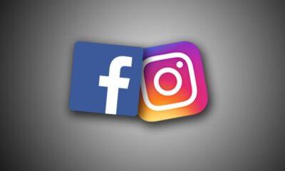 AB'den ABD'ye veri transferi engellenirse, Facebook ve Instagram AB ülkelerinden çekilebilir