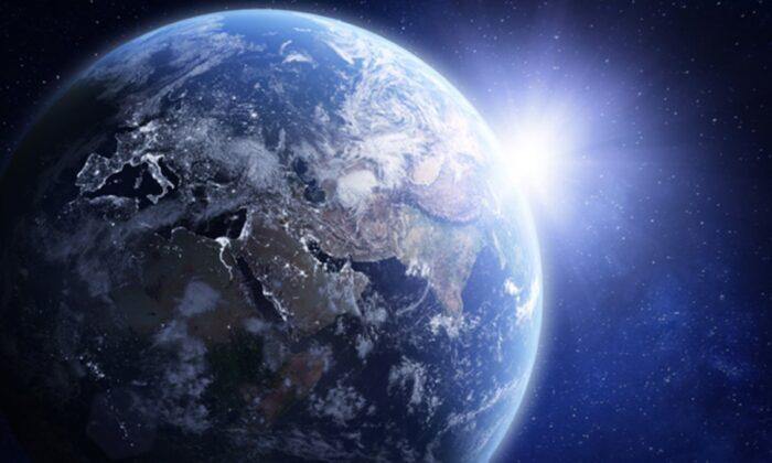 Almanya, uzaydaki tehditlere cevap verebilmek için Havacılık ve Uzay Operasyon Merkezi'ni açtı