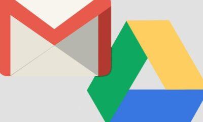 Bazı Google hizmetlerinde küresel kesintiler yaşanıyor
