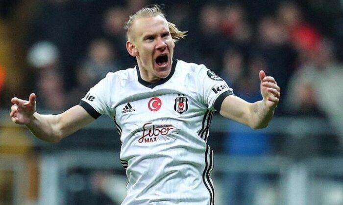 Beşiktaş en çok Fenerbahçe ile oynadı