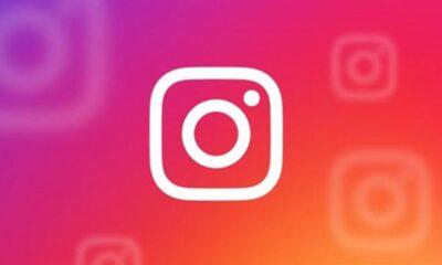 Biyometrik verileri toplayan Instagram'a dava