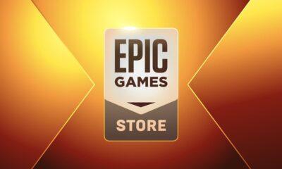 Epic Games'ten 60 TL değerinde indirim kuponu nasıl alınır?