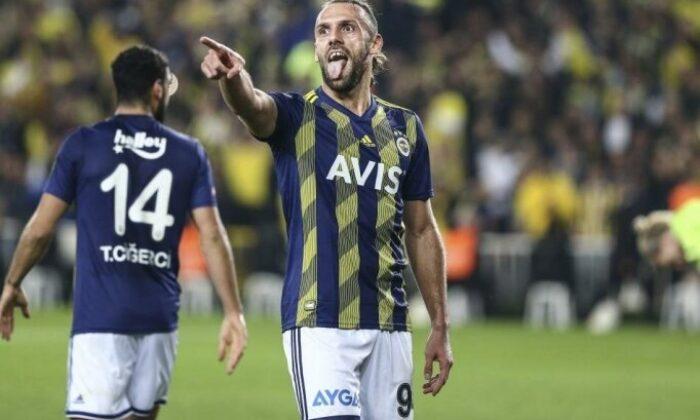 """Fenerbahçe, Vedat için Rize'ye """"oyuncu"""" teklif etti!"""