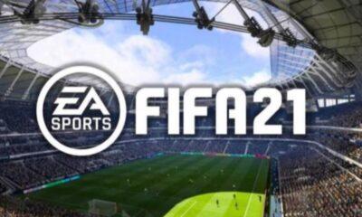 FIFA 21 Steam üzerinden yayınlandı: İşte FIFA 21 Türkiye fiyatı ve sistem gereksinimleri