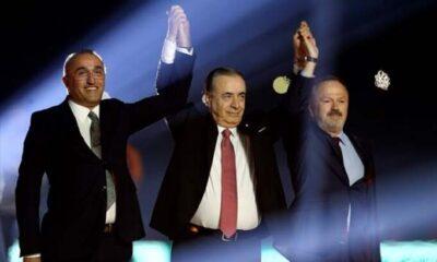 """Galatasaray'dan TFF'ye başvuru: """"Fenerbahçe de seyircisiz oynasın"""""""