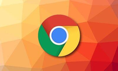 Google Chrome'da başlangıç sayfası nasıl değiştirilir