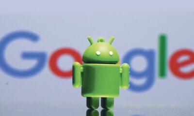Google, telefon üreticilerinin güvenlik açıklarını ifşa edecek