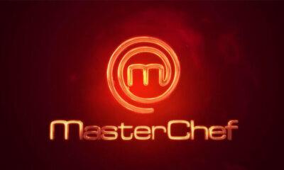 MasterChef 2020'de dokunulmazlığı hangi takım kazandı? İşte son bölümde yaşananlar!