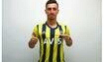 """Mert Hakan Yandaş: """"Türkiye'nin en büyüğü Fenerbahçe"""""""
