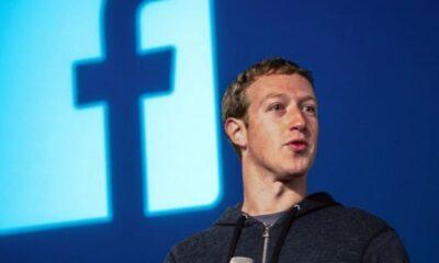 Nefret söylemlerini engellemediği için Facebook'a bir dava daha açıldı